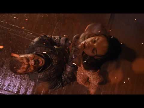 Игра престолов 7 сезон игра 2 серия 2 озвучка лостфильм