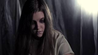 CRIMSON SUN - Towards The Light (OFFICIAL MUSIC VIDEO)