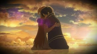 Gambar cover Sword Art Online「AMV」- To Survive