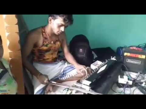Lovi banjo,Ud ja kale kawa tera(gaddar movie)