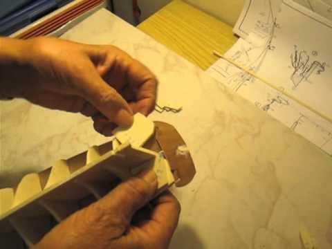 Costruire modelli in forex