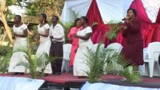 Jennifer Mgendi Unifundishe Kusifu