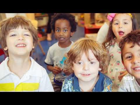MSC Early Learning Programs