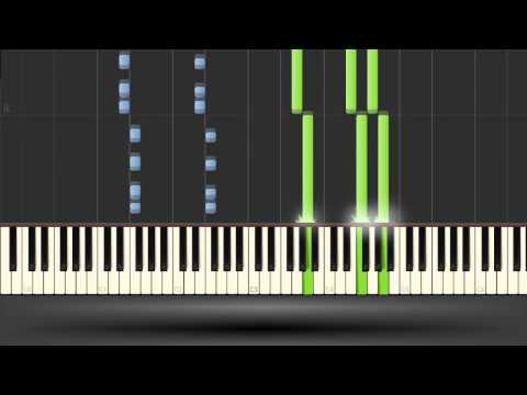 Музыка из 5 терминатора