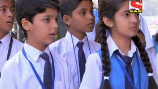 Repeat youtube video Baal Veer - Episode 331 - 24th December 2013