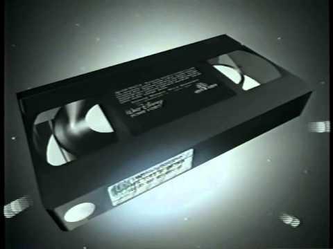 6 coisas que aconteciam na época das fitas VHS