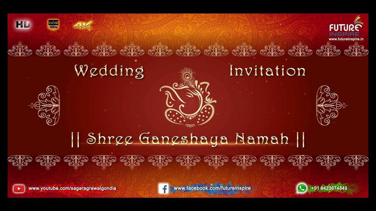 Thejasri weds Murali Krishna {Traditional} South Indian Wedding ...