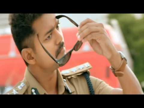Actor Vijay Birthday Song Mass Hero 2017 Mox Media