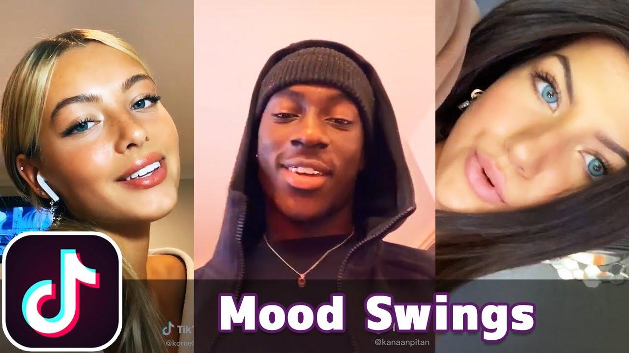 Shawty A Lil Baddie, She My Lil Boo Thing (Mood Swings - Pop Smoke) | TikTok Compilation