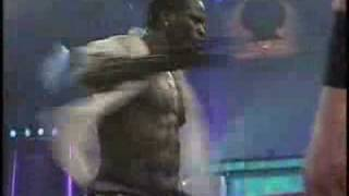 R-Truth | What
