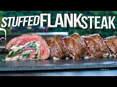 the-best-flank-steak-recipe---stuffed,-rolled-&-grilled!-|-sam-the-cooking-guy-4k