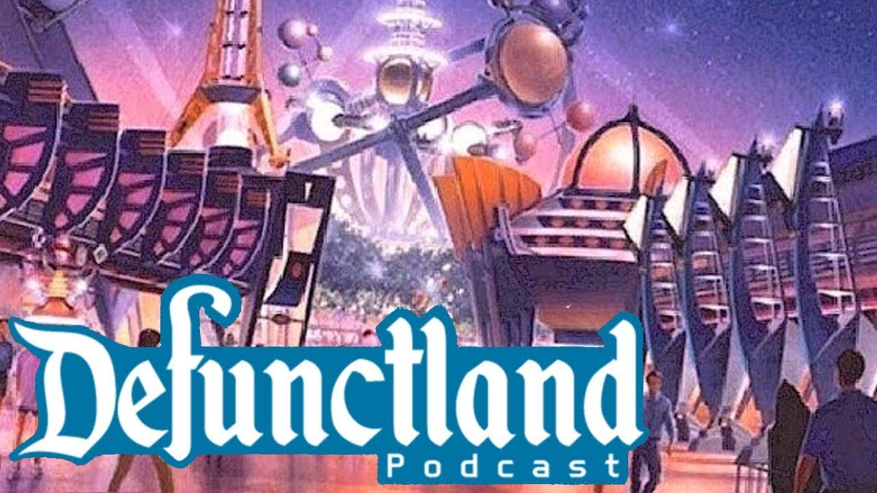 defunctland-podcast-ep-13-straight-from-the-source