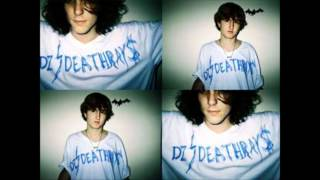 DZ DEATHRAYS - Dumb it Down
