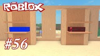 Roblox ▶ Holzfäller Tycoon 2 - Lumber Tycoon 2 - #56 - Regale über Regale - German Deutsch