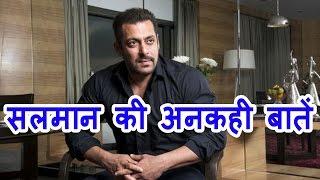 Salman khan    50