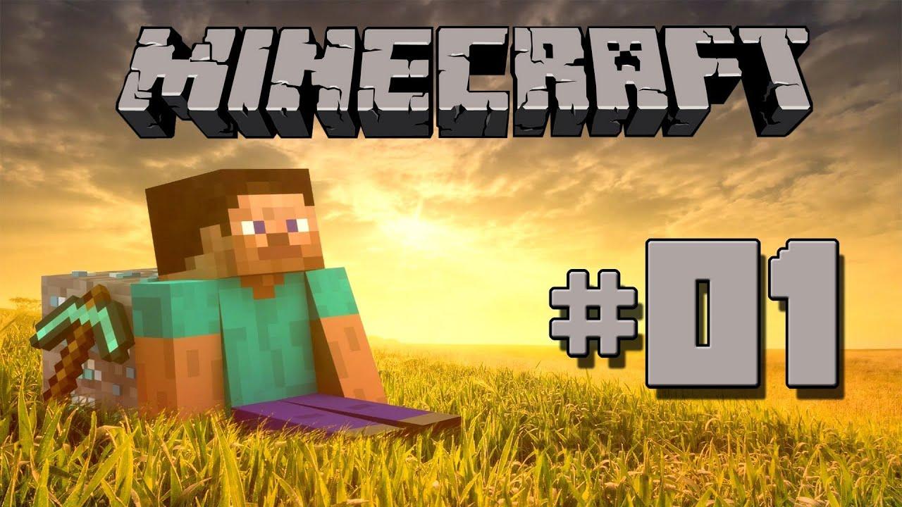 JDubs US - A Minecraft Series - Ep. 8