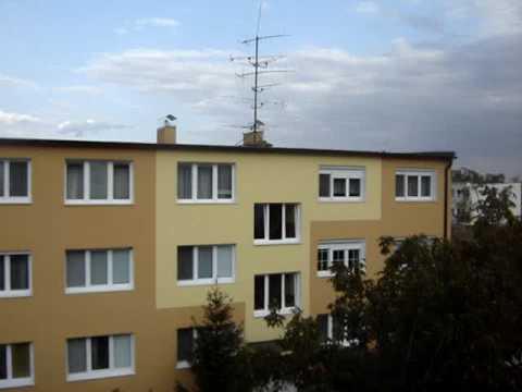 Pezinok, Slovakia Apartment