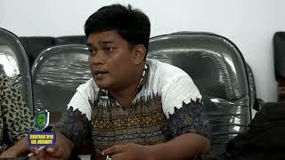 Komisi I Terima Aduan Perselisihan Pilwu Tiga Desa