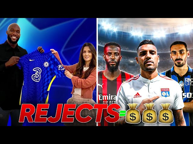 Why Chelsea Are So GOOD At Transfers | Explained