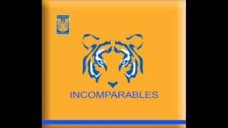 Alberto Y Roberto feat. Tropical Panama - Soy Tigre