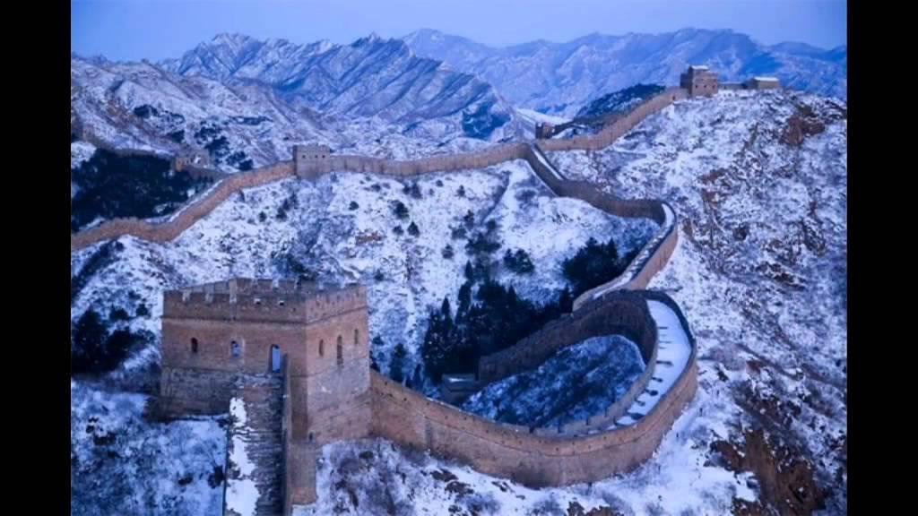 Preciosos paisajes nevados del mundo fotos youtube for Fotos de jardines preciosos