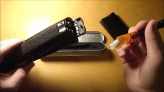 Vizio TV Remote Quit Working Fix