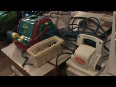 maytronics dolphin pool cleaner repair youtube rh youtube com