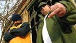Download Apathy - The Game Ft. Vinnie Paz (Instrumental) MP3 song and Music Video