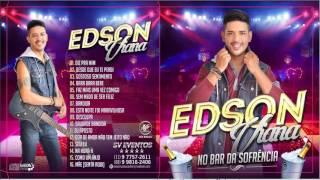 Baixar Edson viana/No Bar da Sofrência CD Promocional 2016[CD COMPLETO]