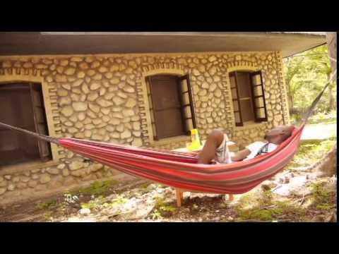 Dutty Yep Nishishi feat Mirla Official video