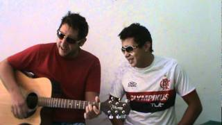 Baixar Luiz di Castro & Cristiano - pout-pourri Bruno e Marrone