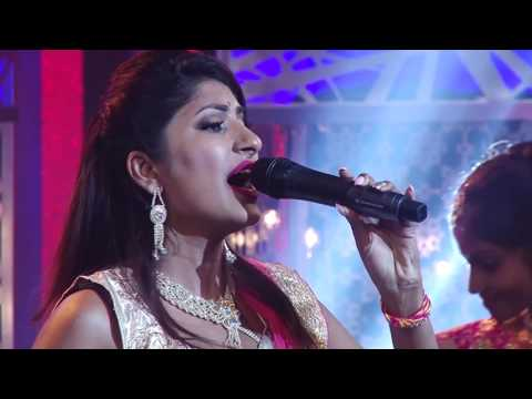 Banno Tera Swagger (cover) - Savita Singh EV-season2