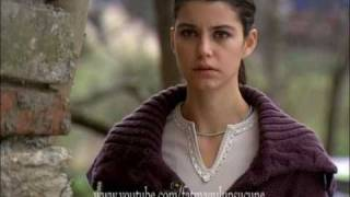 Fatmagülün Suçu Ne 13.Bölüm Son Sahne