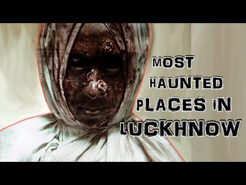 haunted-places-in-luckhnow-|-haunted-places-in-up-|-haunted-places-in-uttar-pradesh-|-haunted-places