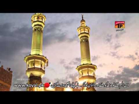 Saraiki - Syed Safdar Abbas Zaidi - Official Video
