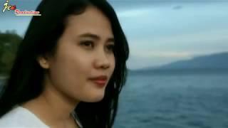 SONGON NA MARNIPI AU - Mengenang Korban tenggelamnya Kapal SINAR BANGUN Di Danau toba Mp3