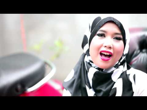 Let's Talk About Love Raffi Ahmad dan Nagita Slavina  (Video Clip Pre Wedding of PRISTA)