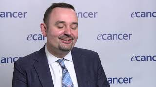 Predicting disease recurrence in patients with early triple-negative breast cancer using circula...