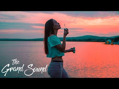 ♫ Best Progressive House Mix 2018 Vol. #5 ♫