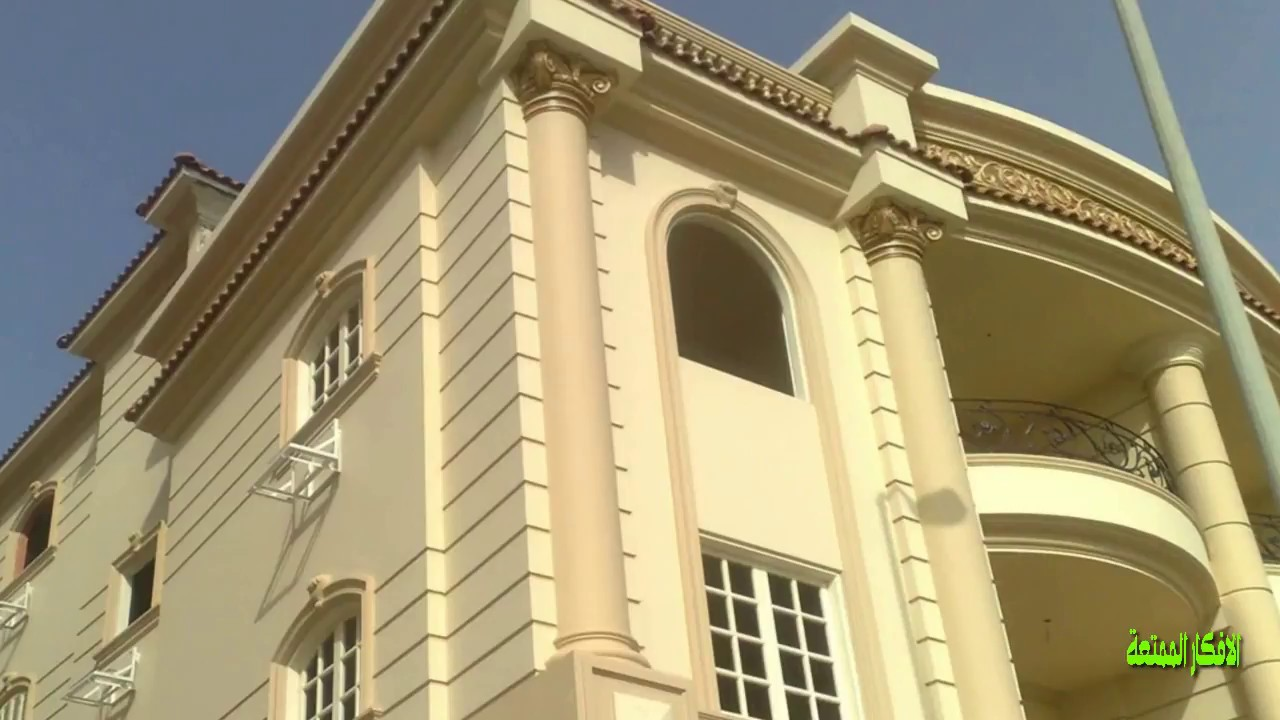أرض ملاوي تأمل ديكورات جبس خارجية Analogdevelopment Com