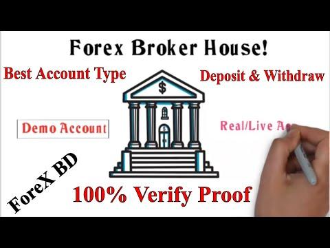 🔴-আর-নয়-মার্কেট-মেকার-ফরেক্স-ব্রোকার-|-forex-real-account-open-&-100%-verify-proof-|tickmill-review