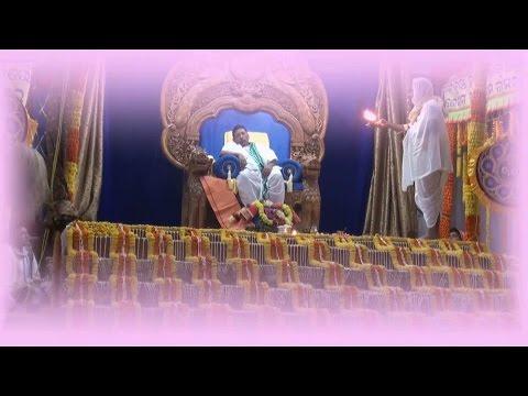 Thakur Keshab Charam Chaitanya MahaYangya2 Highlights by eternaloom