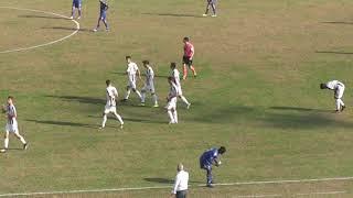Serie D - Massese-Prato 4-1