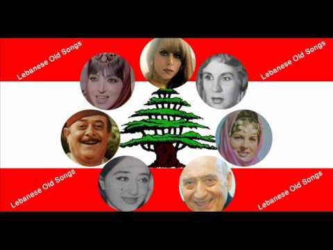 tel3et ya ma7la norha