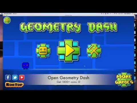 Geometry Dash Coin Hack Pc/Mac 1 9 - YT