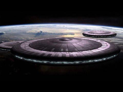 la-nave-del-planeta-kepler---planet-kepler-ship