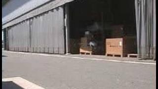 激走!改造エアロアールシー!002