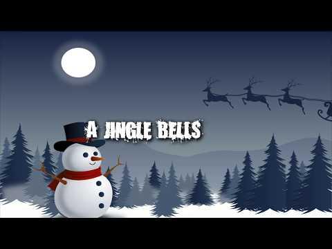 Candy Cane Lane - Jingle All the Way