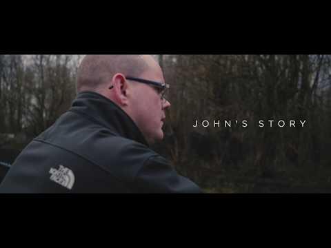 John's Story