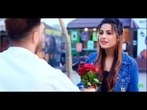 Proper Patola | Namaste England | Arjun | Parineeti | Badshah | Diljit | WhatsApp Status